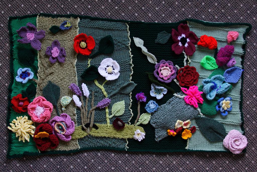 knittedgarden
